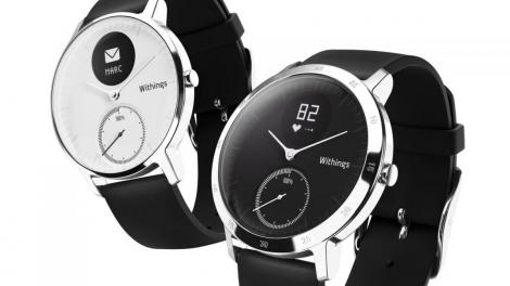 MM-Withings Steel HR