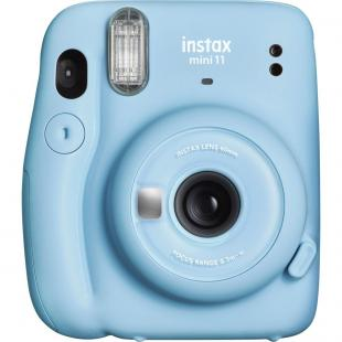 MM-Instax Mini 11